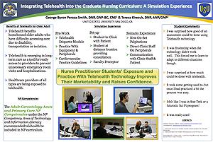 gerontological advanced practice nurses association gapna